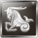 Horoscope sign - Capricorn